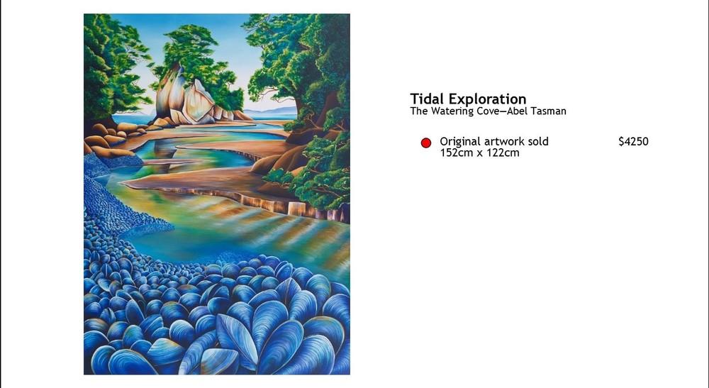 Tidal Exploration.jpg