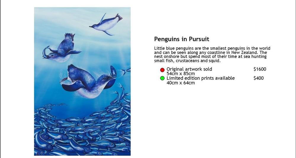 Penguins in Pursuit.jpg