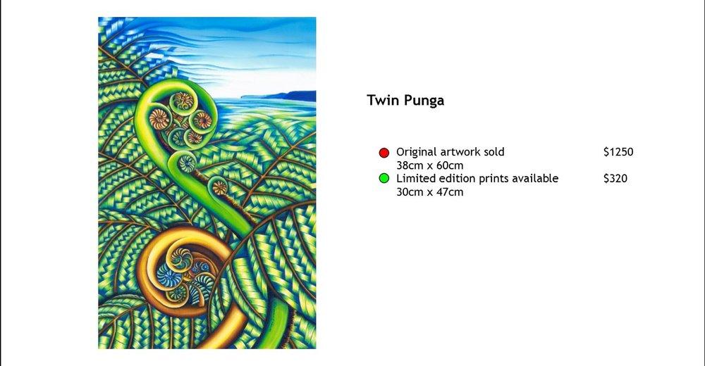 Twin Punga.jpg
