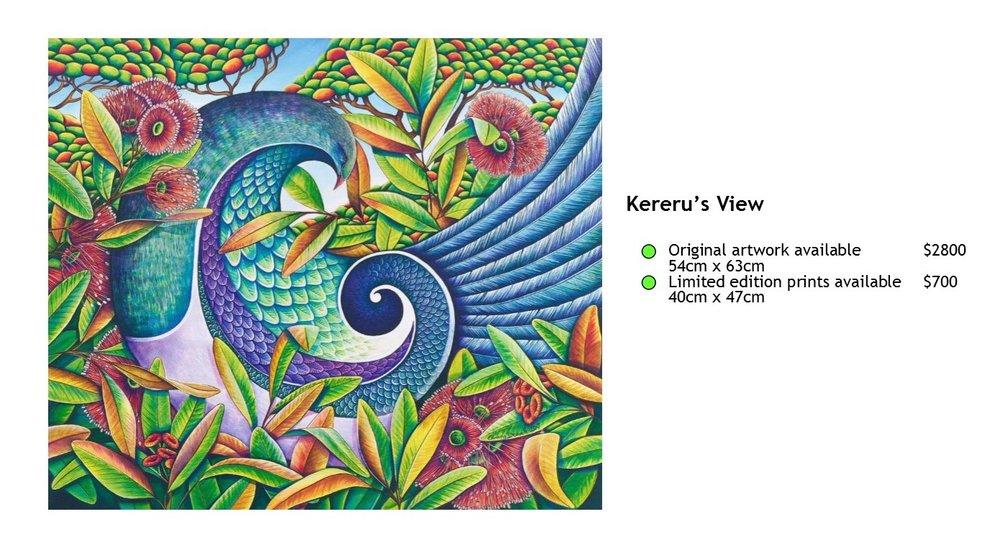 Kereru's View.jpg