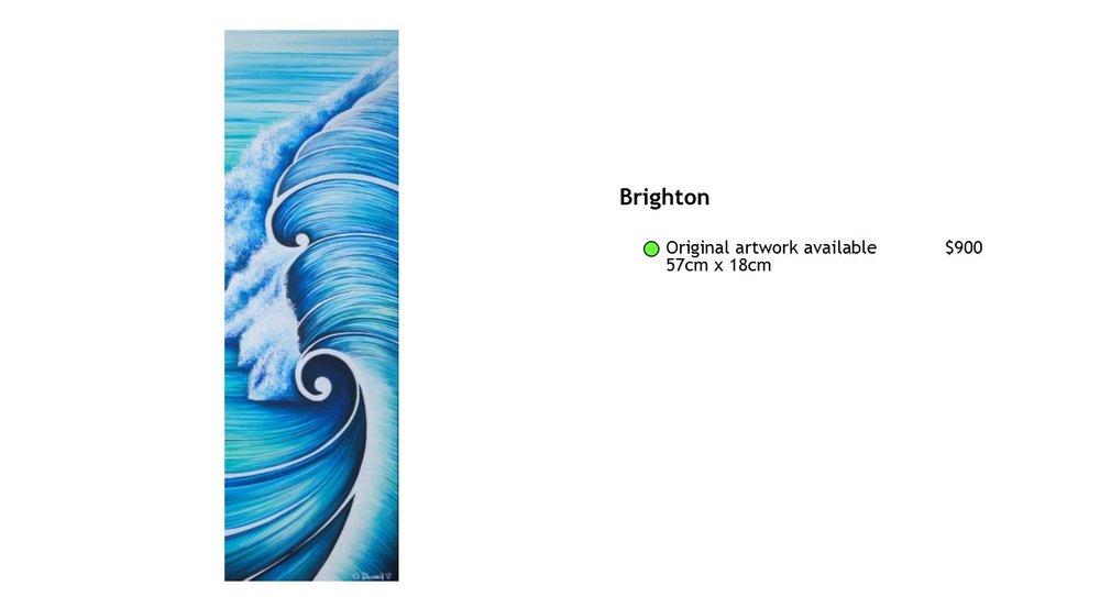 Brighton.jpg
