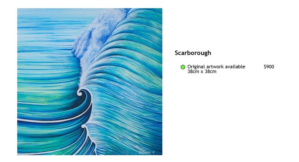 Scarborough.jpg