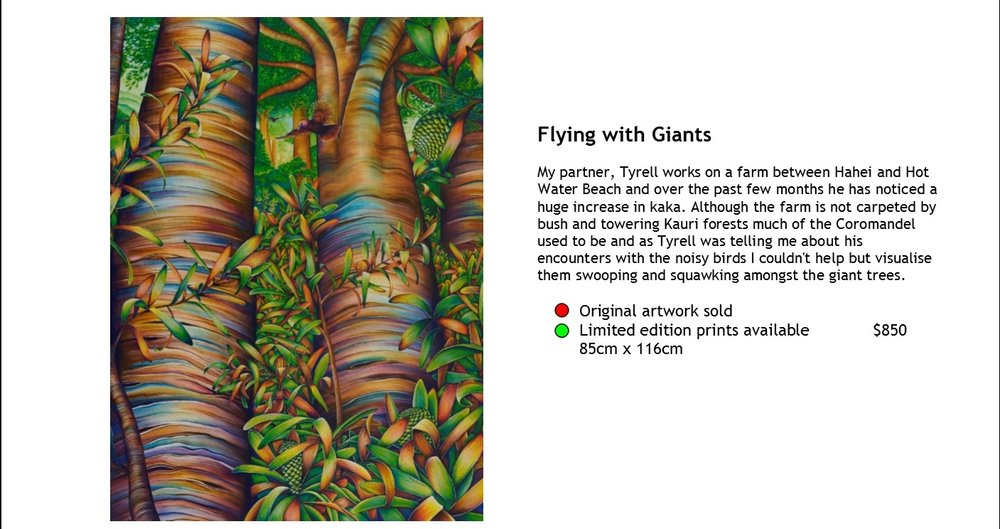 Flying with Giants.jpg