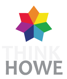 Think Howe Pty Ltd
