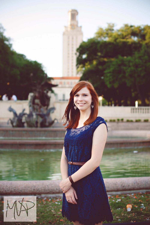 Liz Farmer-33.jpg