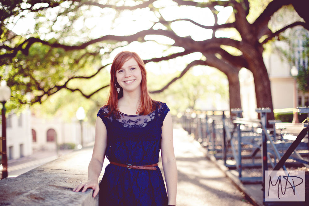 Liz Farmer.jpg