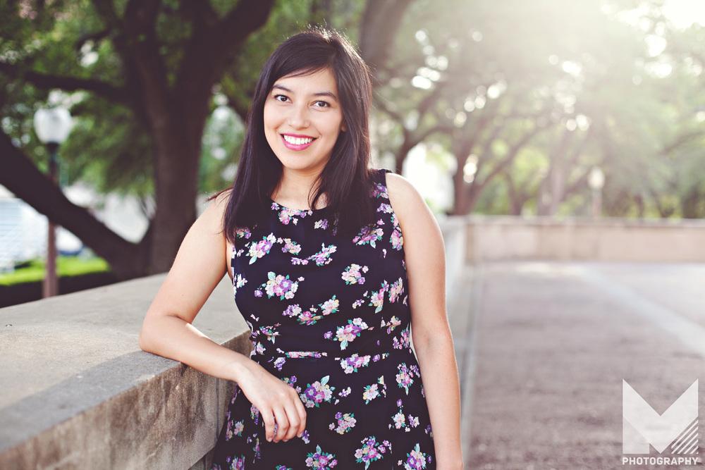 Arleen Lopez Senior Portrait 3.jpg