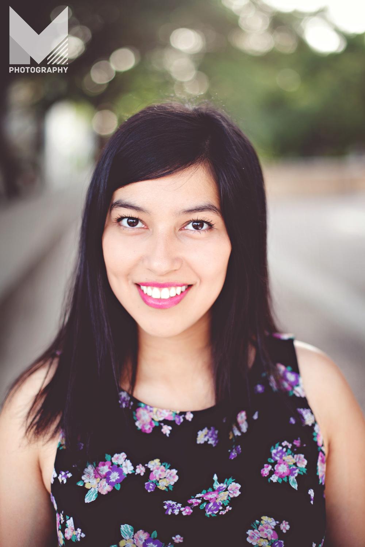 Arleen Lopez-5.jpg