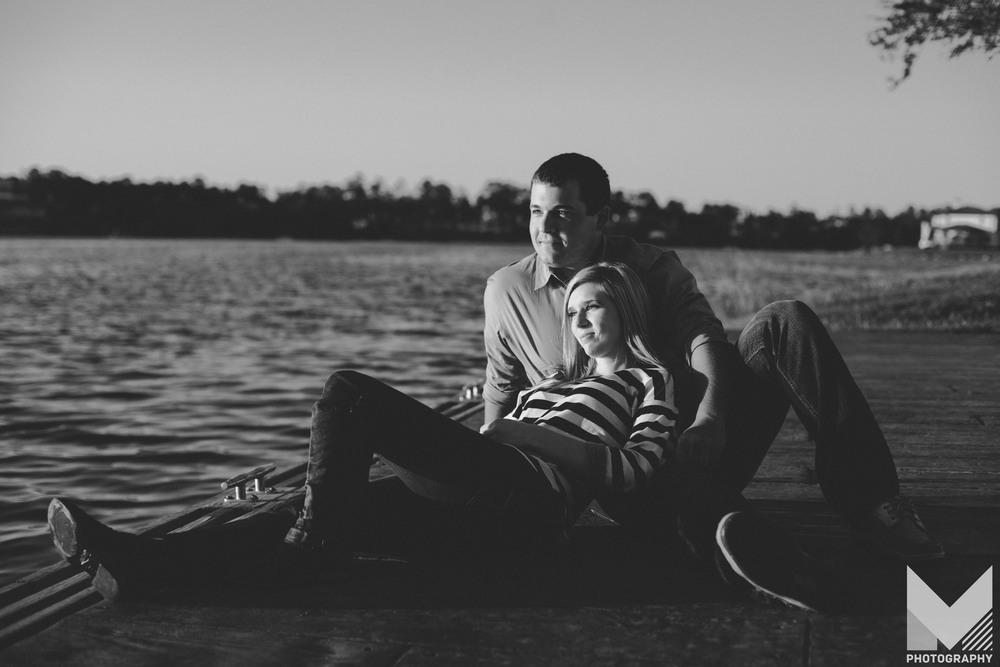 Jainelle and Daniel-33.jpg