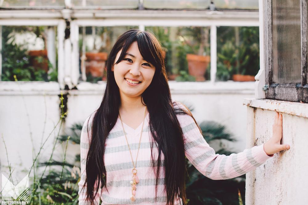 Aimi Senior Portrait-33.jpg