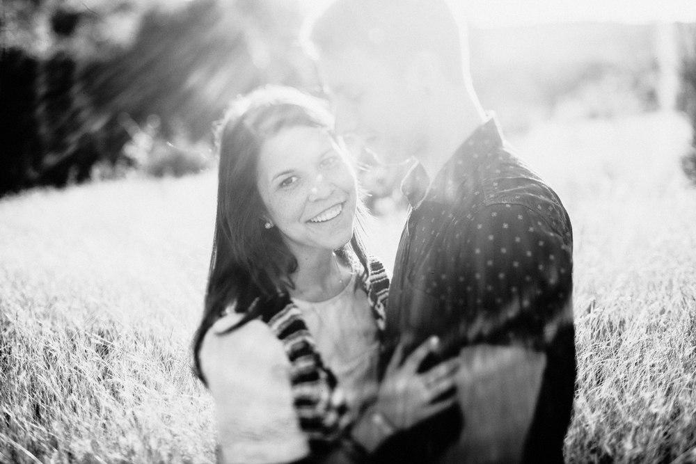 Jamie & Karey Engagement_0150.jpg