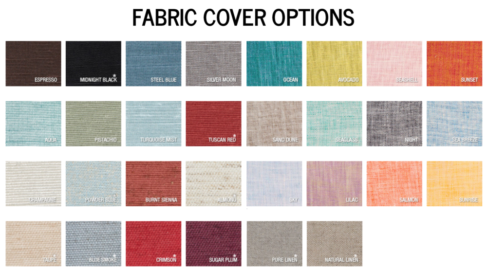 flush mount fabric options.png