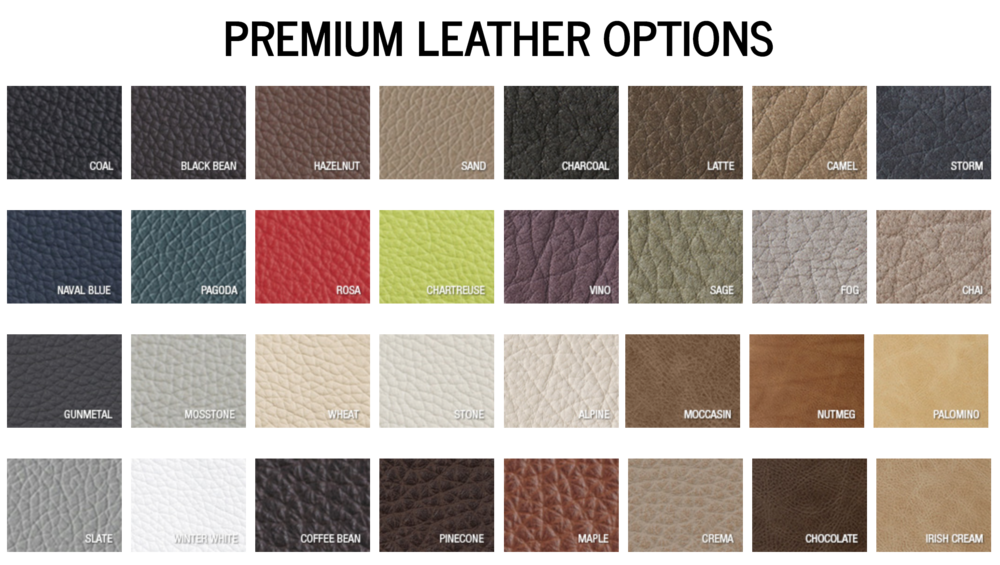 flush mount leather options.png