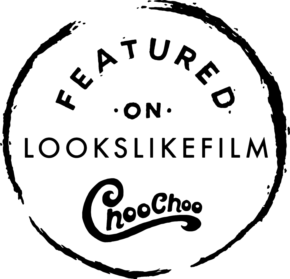 LOOKSLIKEFILM-BADGE.png
