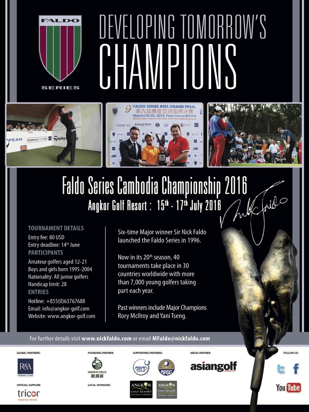 Faldo-Series-2016-flyer.jpg