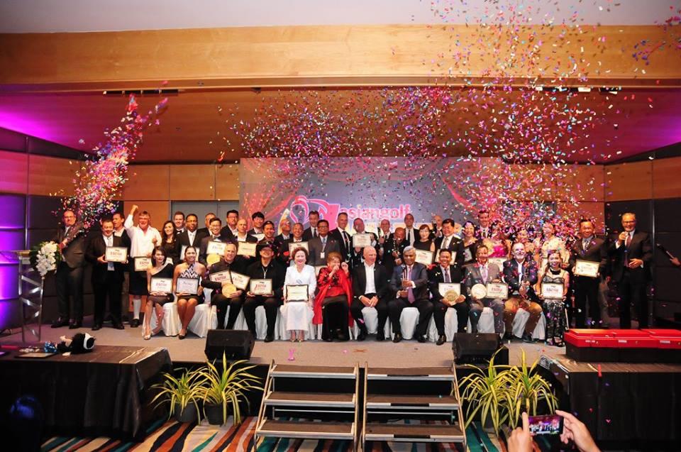 AwardsDinner.jpg