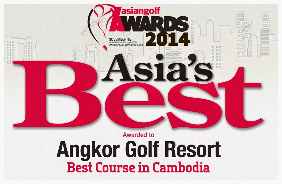 Award-Cambodia1.jpg
