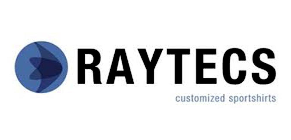 Raytecs