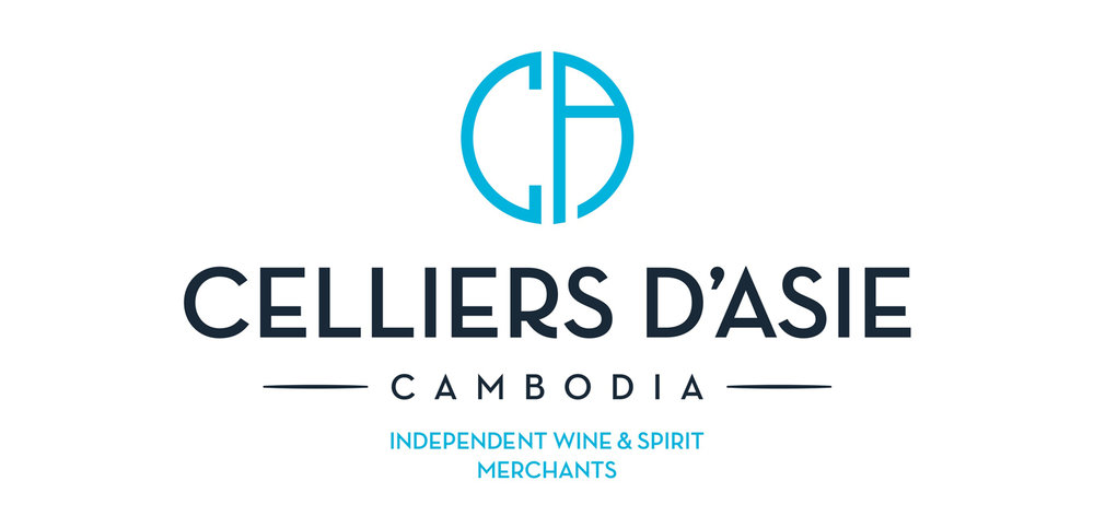 Celliers D'asie