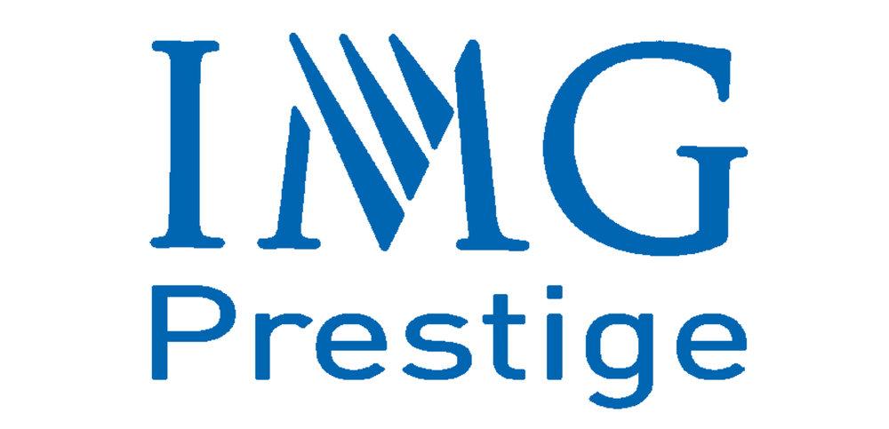 IMG Prestige