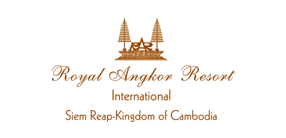 Royal Angkor Resort International