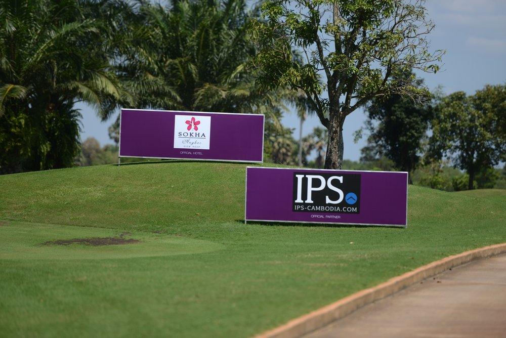 Sokha&IPS.JPG