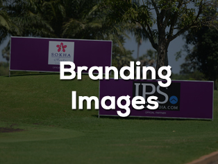 branding image cover.jpg