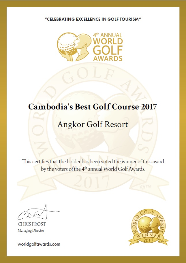 Best Golf Course Award 2017.jpg