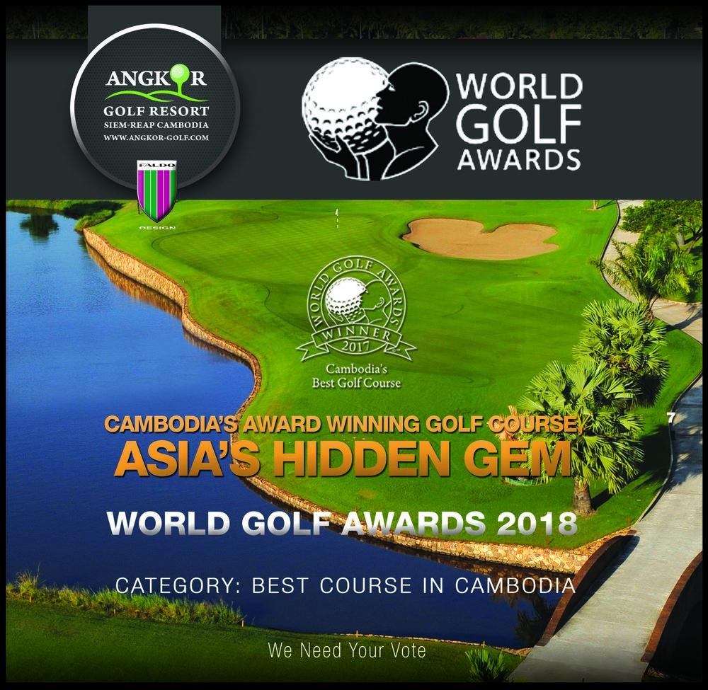 award asian golf4
