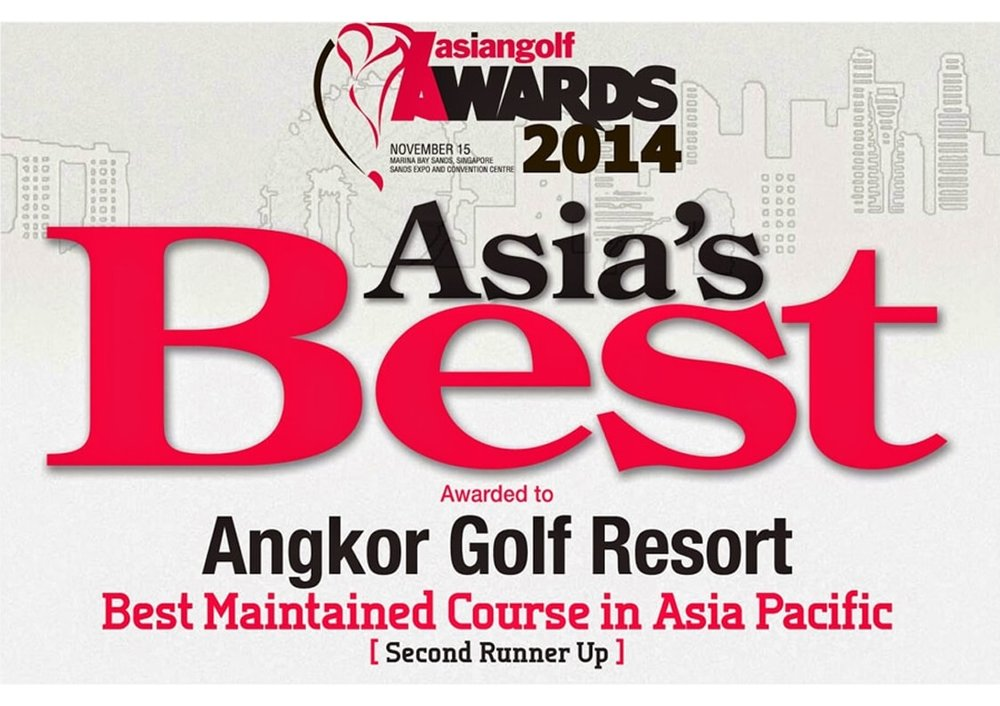 Asian+Best+Award+2014 best Maintained course-min.jpg