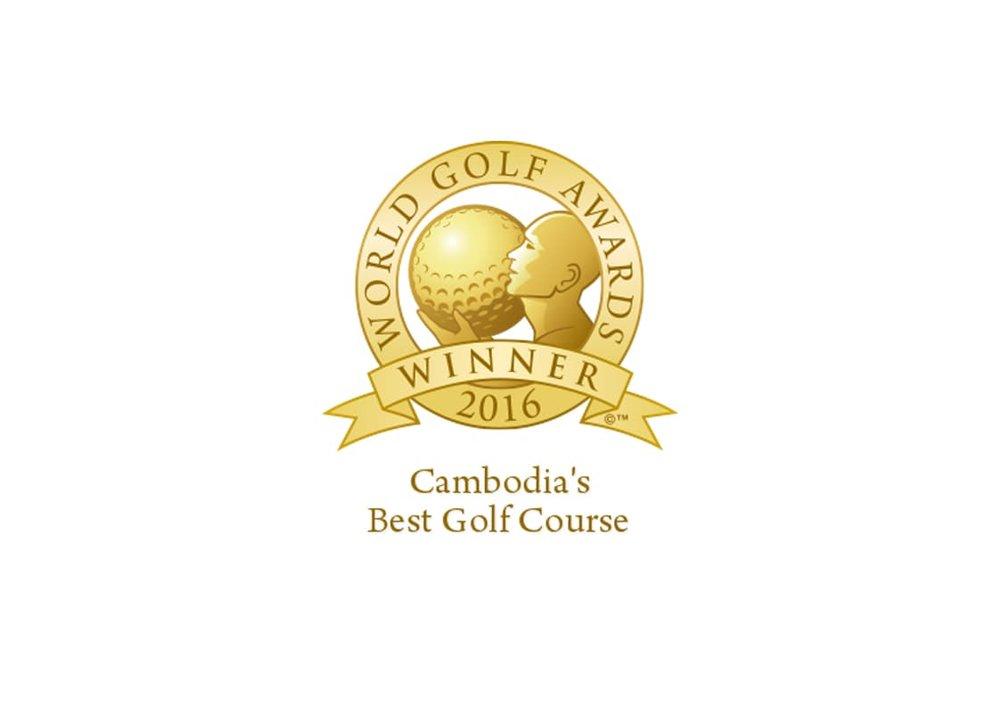 world golf awards winner 2016 cambdia best golf course-min.jpg