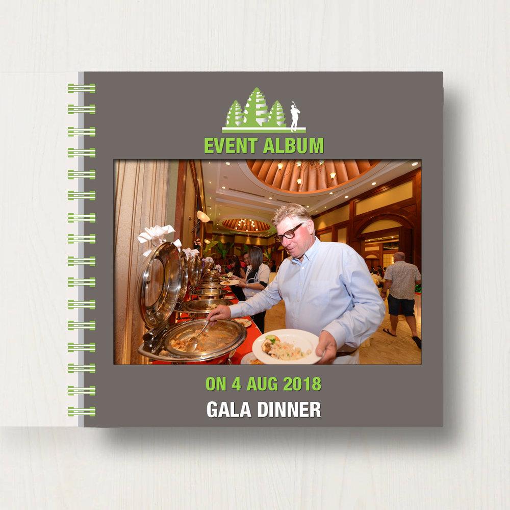 AAO Event Album Gala Dinner.jpg