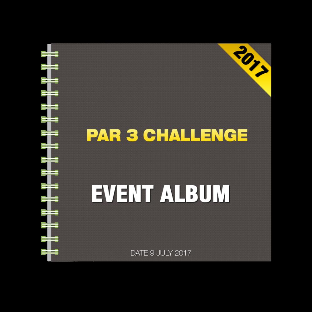 Par 3 Challenge Event Album.png