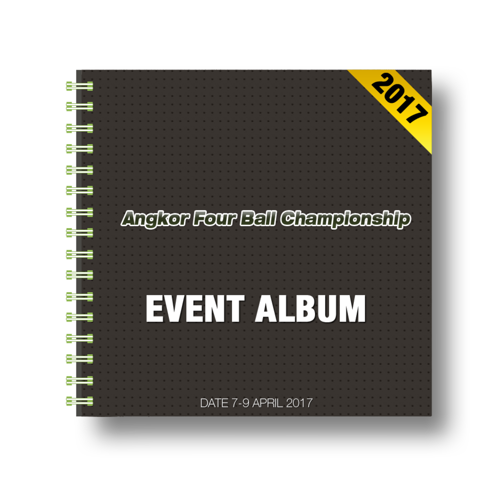 A4B 2017 Event Album.png