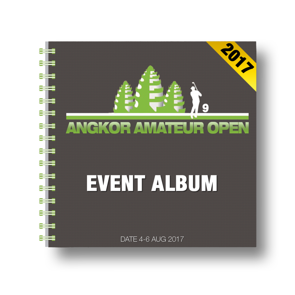 AAO 2017 Event Album.png