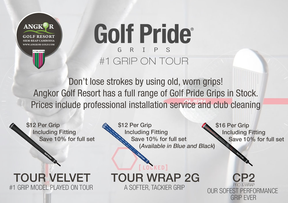 Golf Pride Grip.jpg