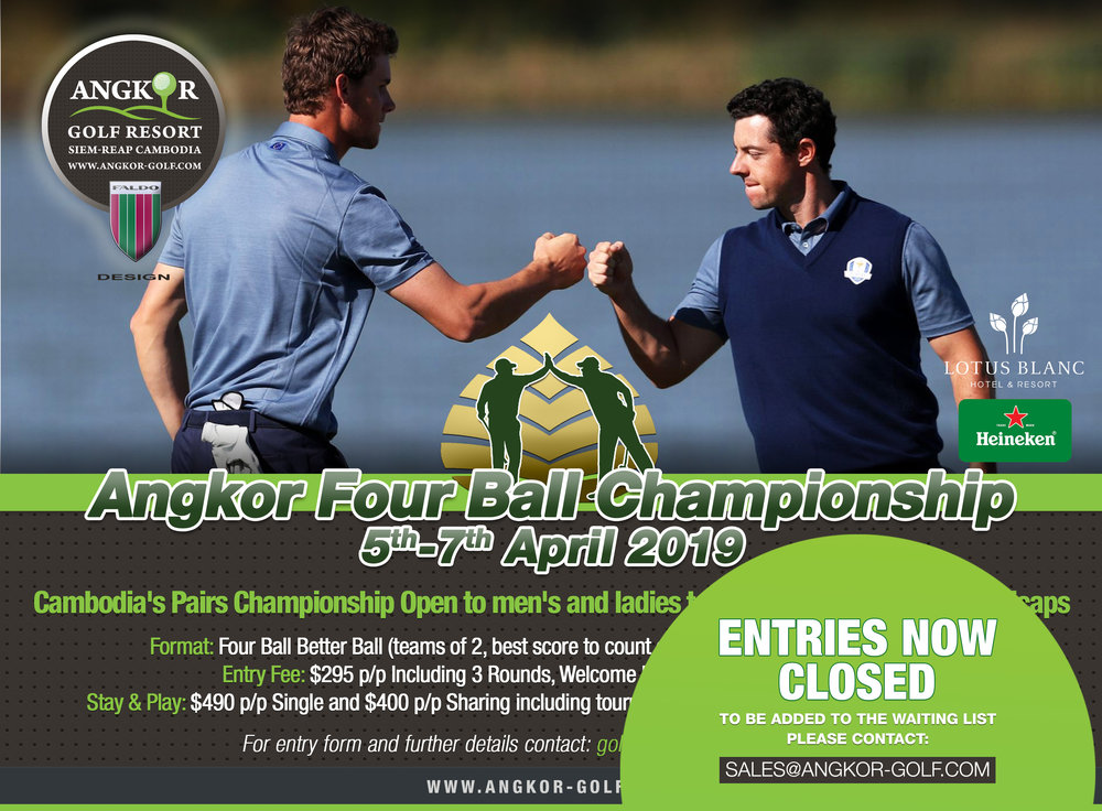 4ball-Flyer with entry closed.jpg