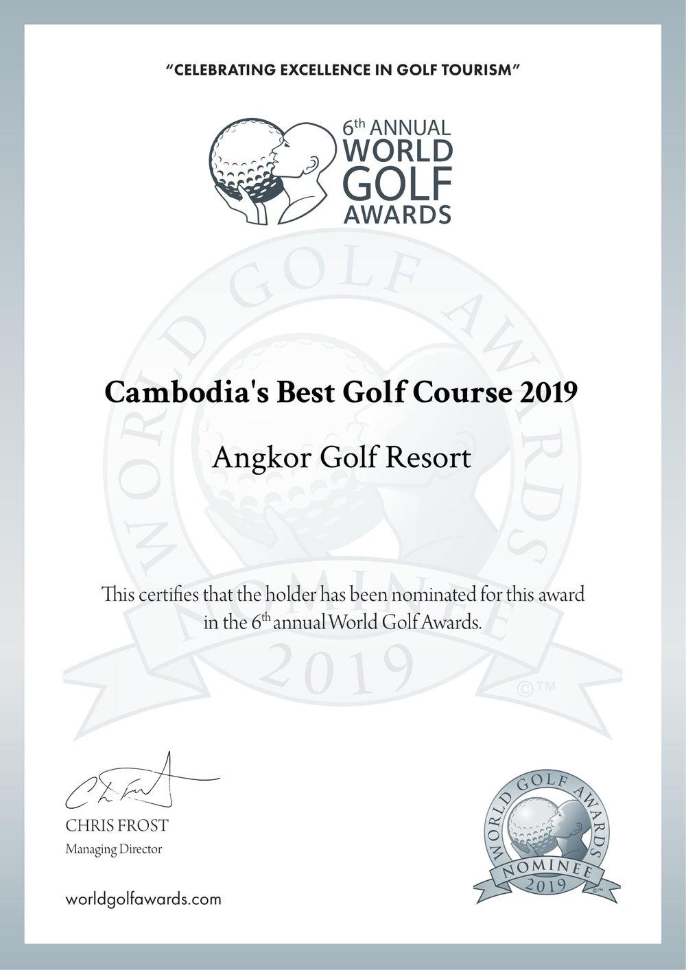 cambodias-best-golf-course-2019-nominee-certificate-colour.jpg