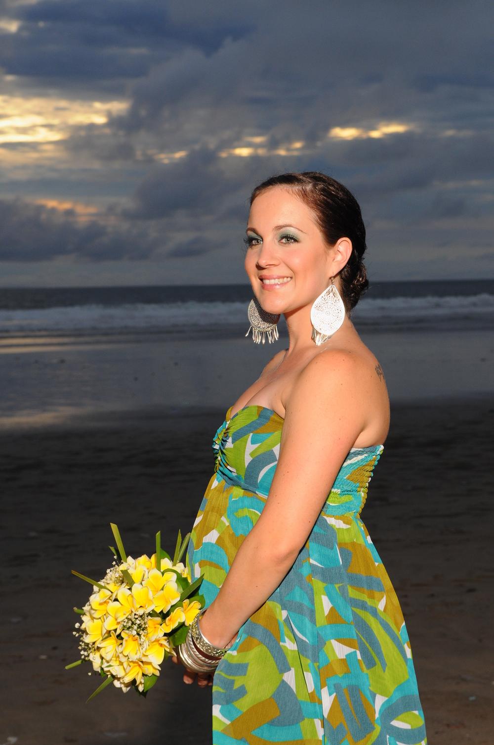 wedding (515).JPG