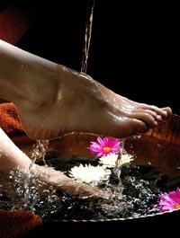 water_foot.jpg