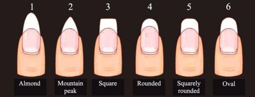 Nail shapes.jpg