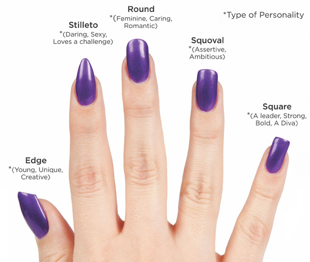 Nail-your-personality.jpg