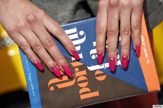 o-KATE-SPADE-NAILS-FASHION-WEEK-FALL-2013-570.jpg