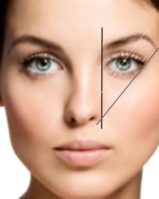 eye-designnew.jpg