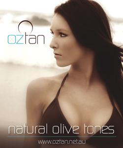 Oztan300x250hotproduct-1.jpg