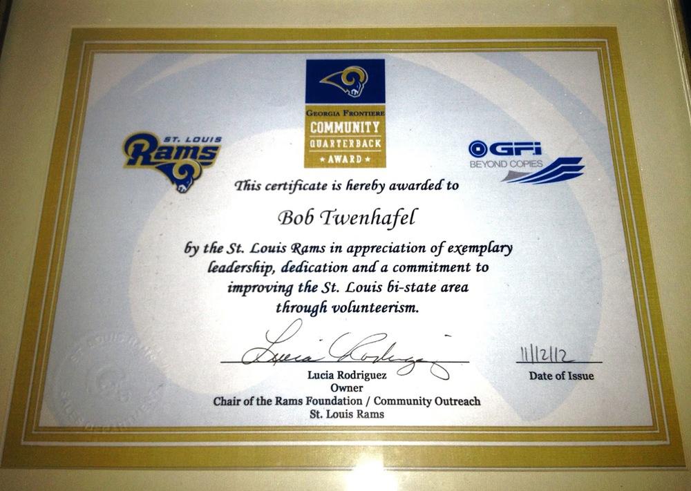 community+service+award.jpg