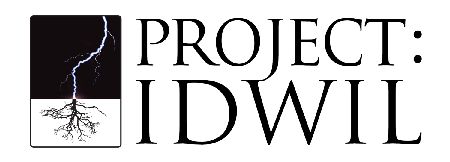 Project:IDWIL