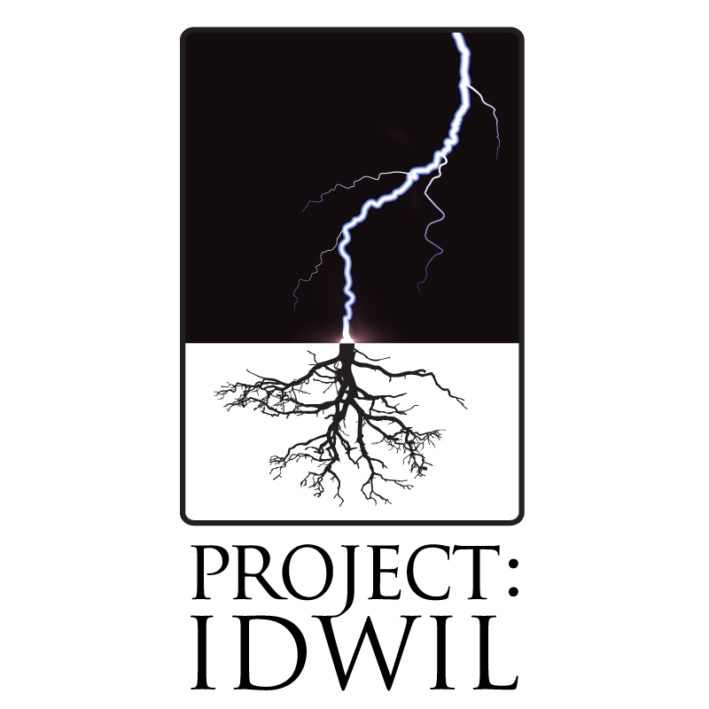 Podcast - Project:IDWIL