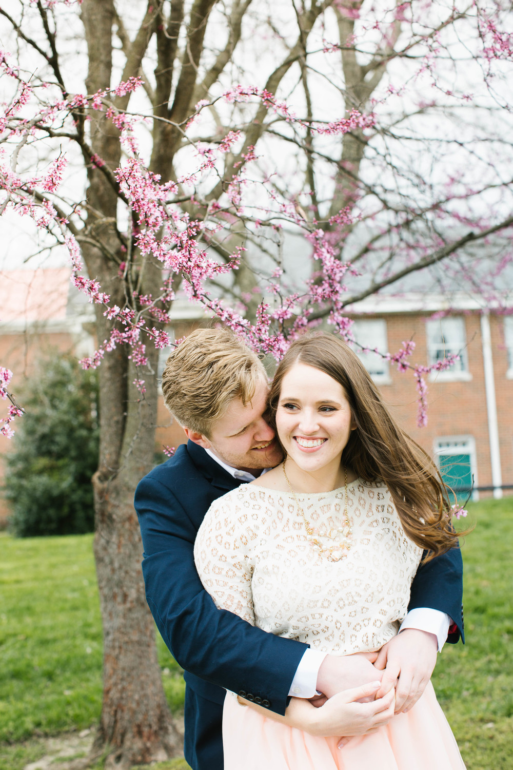gallatin-engagement-nashville photographer