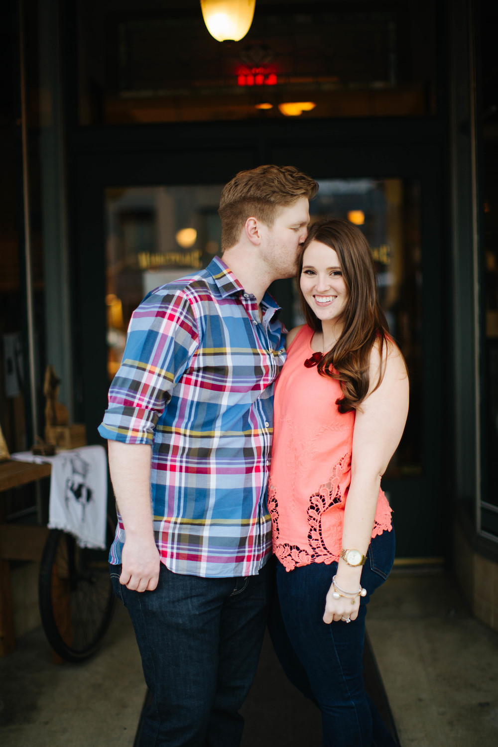 gallatin-engagement-nashville-photographer